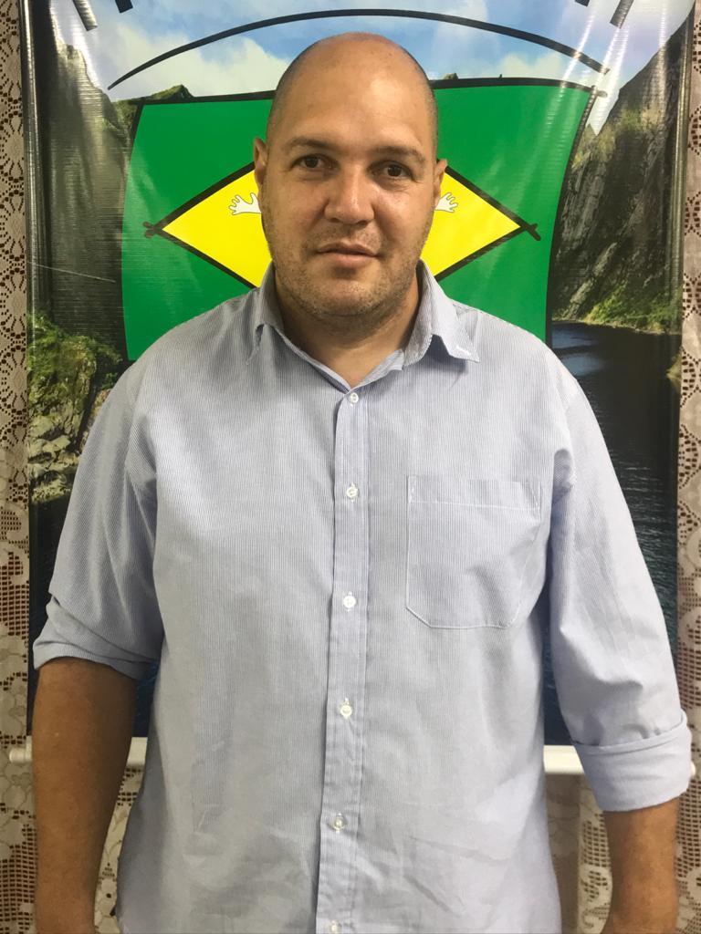 Antonio Carlos Sozo