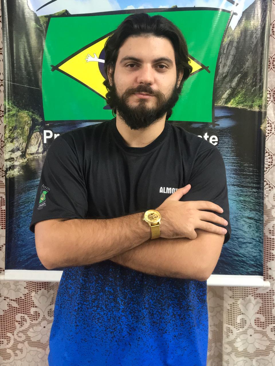 Renan Antunes Prado